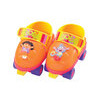 Photo of Dora The Explorer Quad Skates Toy