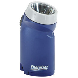 Energizer Pocket Torch Reviews