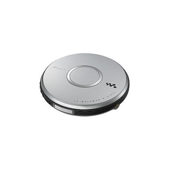 Sony DEJ021S