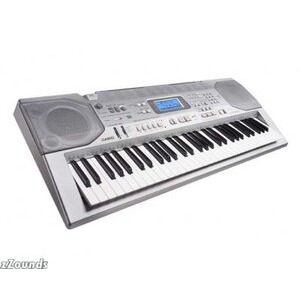 Photo of Casio CTK 800 Musical Instrument