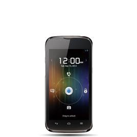 Huawei Ascend P1  Reviews