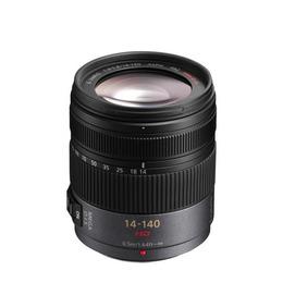 Panasonic H-VS014140E 14-140 mm f/4-5.8 Zoom Lens