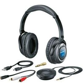 Blaupunkt 112 Comfort Wireless Reviews