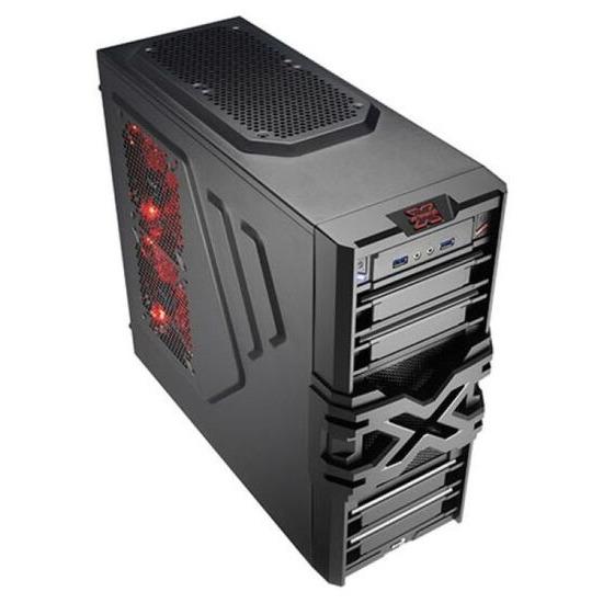 Chillblast Fusion GTX3000
