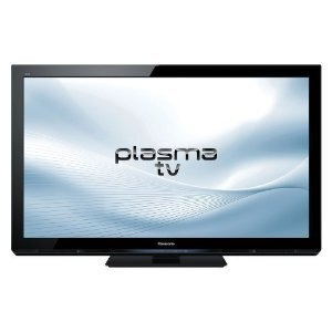 Photo of Panasonic TX-P50U30E Television