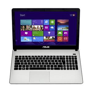 Photo of Asus X501U-XX039H  Laptop