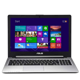 Asus S56CA-XX024H Reviews