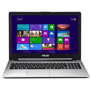 Photo of Asus S56CA-XX024H Laptop