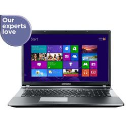 Samsung Series 5 550P  Reviews