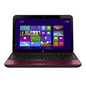 Photo of HP G6-2230SA  Laptop