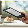 Photo of Amazon Kindle WiFi (5TH-Gen) Ebook Reader