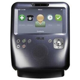 Asus Eee Videophone AiGuru SV1 Reviews
