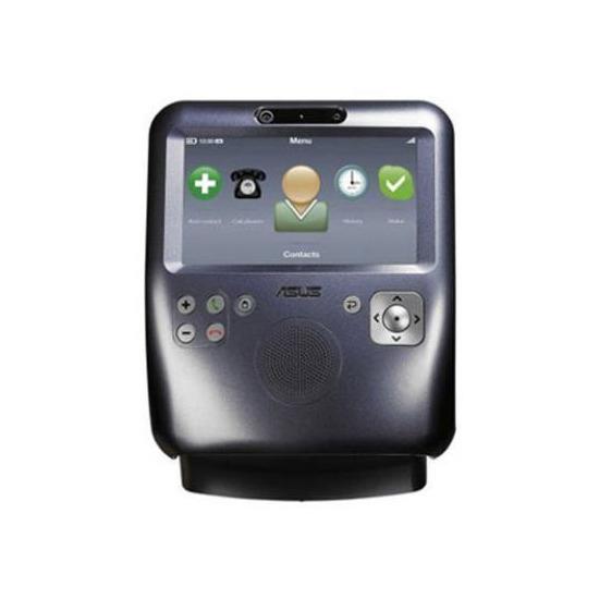 Asus Eee Videophone AiGuru SV1