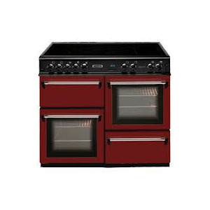 Photo of Leisure CM101CRR Cooker