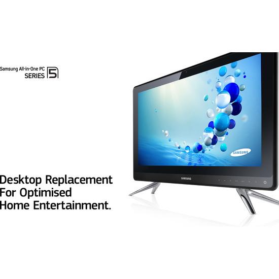 Samsung Series 5 DP500A2D