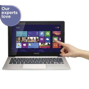 Photo of Asus S200E-C157H Laptop