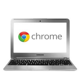 Samsung Series 3 Chromebook XE303C12  Reviews