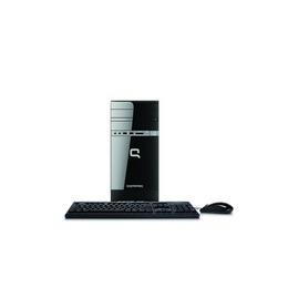 Compaq CQ2930EA  Reviews