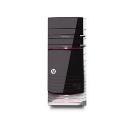 HP Envy Phoenix h9-1360ea Reviews