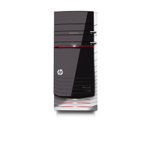 Photo of HP Envy Phoenix H9-1360EA Desktop Computer