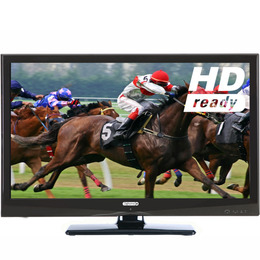 Digihome 22LEDDVD940 HD Reviews