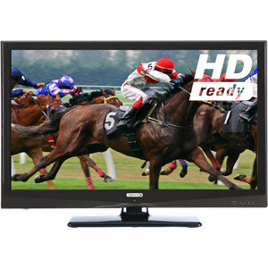 Photo of Digihome 22LEDDVD940 HD Television