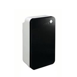 Logik L20DHW12 Portable Dehumidifier Reviews