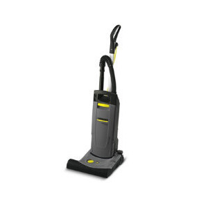 Photo of Karcher CV 38/2 Vacuum Cleaner