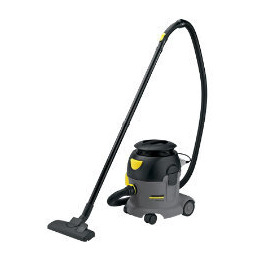 Karcher T10/1 Reviews