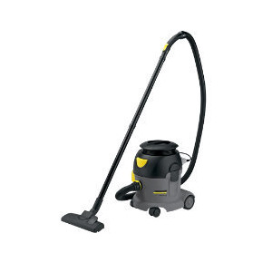 Photo of Karcher T10/1 Vacuum Cleaner
