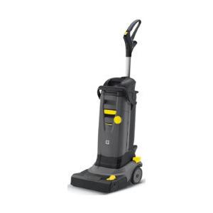 Photo of Karcher BR 30/4 C Scrubber Drier Vacuum Cleaner