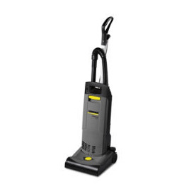 Karcher CV 30/1 Reviews