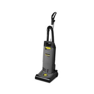 Photo of Karcher CV 30/1 Vacuum Cleaner