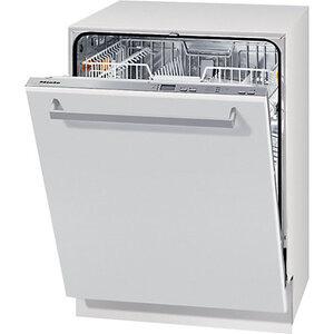 Photo of Miele G4280VI Dishwasher