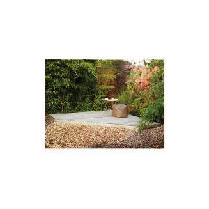 Photo of Decking Kit Garden Furniture