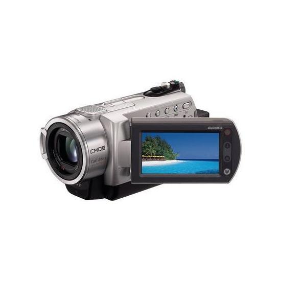 Sony DCR-SR290