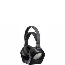 Sony MDR-RF840 Reviews