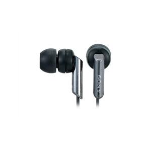 Photo of Sony MDR-EX52LPB Headphone