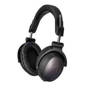 Photo of Sony Dr-BT50 Headphone