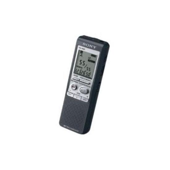 Sony ICDP520