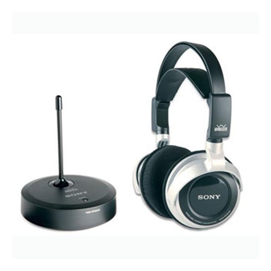 Sony MDR-RF800