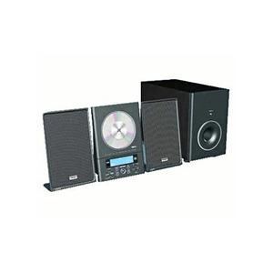 Photo of Teac MCDX30 HiFi System