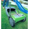Photo of GTECH CM01 Cordless Cylinder Lawn Mower Garden Equipment