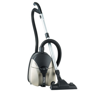 Photo of Nilfisk Extreme X300 Vacuum Cleaner