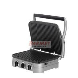 Cuisinart GR4U Griddle and Grill Reviews