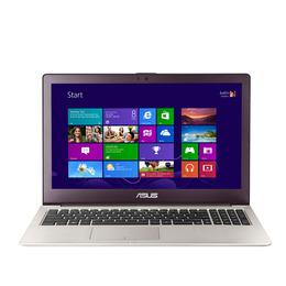 Asus ZenBook U500VZ-CN032H Reviews
