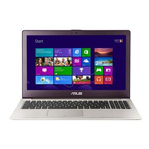 Photo of Asus ZenBook U500VZ-CN032H Laptop