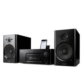 Denon RCD-N8 CEOL  Reviews