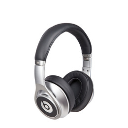 Beats By Dr Dre Executive Noise-cancelling Headphones Reviews