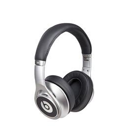 Beats By Dr Dre Executive Noise-cancelling Headphones Reviews